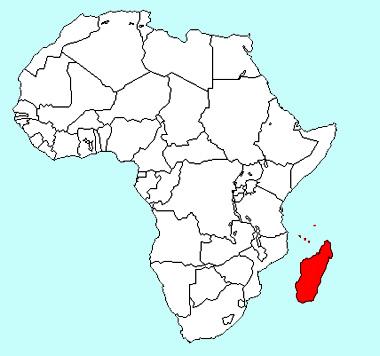 image-carte-afrique-et-madagascar